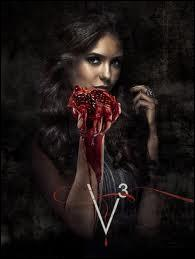 Qui aime Elena ?