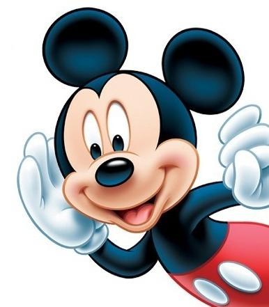 Pour les mordus de Disney [2]