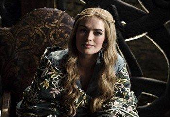 À son accession au trône en l'an 283, le Roi fait de Jon Arryn sa Main. Qui épouse-t-il sur les conseils de ce dernier ?