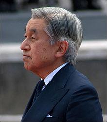 Le  Kimi ga yo  est officiellement l'hymne national du Japon depuis le 29 juin 1999. C'est un court poème adressé :