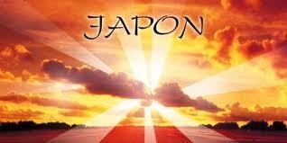 Au Japon 2