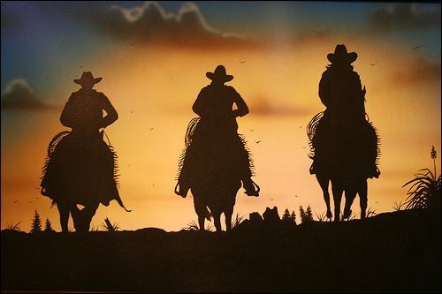 De quel pays est originaire le genre cinématographique appelé  western  ?
