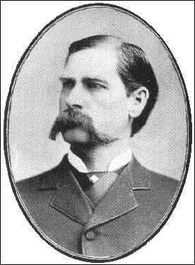 Quelle anecdote sur Wyatt Earp, donnée à la fin du film éponyme de Kevin Costner, est authentique ?