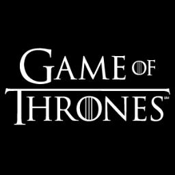Game of Thrones - 2