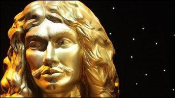 Et Molière, grand dramaturge jamais élu à l'Académie français à cause de sa profession de comédien, à quel siècle a t-il vécu ?