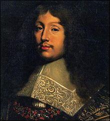 Quelle époque a vu son histoire littéraire marquée par les écrits de François de Larochefoucauld grâce à ses  Maximes  ?