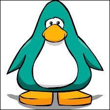 Comment s'appelle le site ou tu peux créer ton propre pingouin et ou tu peux aussi acheter des puffes comme animaux de compagnie ?