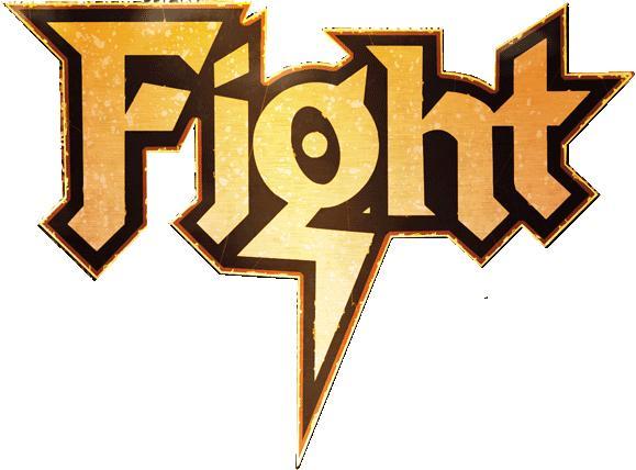 Question de fight (minecraft)