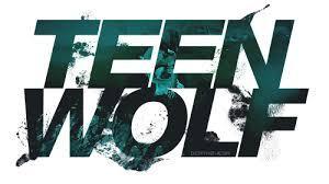 Teen Wolf. Saison 3, épisode 1