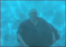 Et celui de Voldemort ?