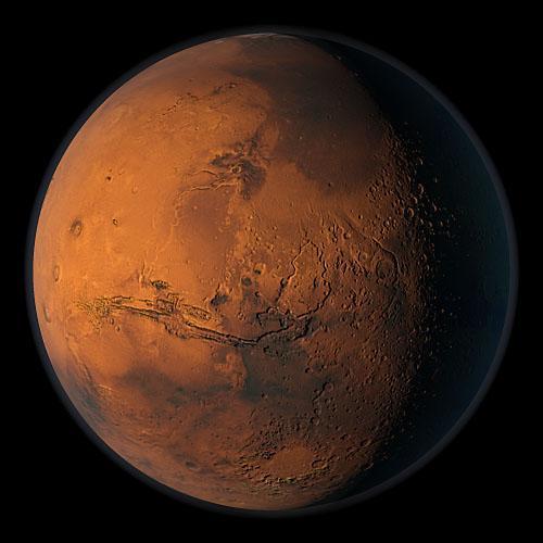 """La NASA avait proposé un concours pour trouver le nom du robot explorateur de Mars (lien NASA pour piloter vous-mêmes """"Curiosity"""" sur Mars https://mars. jpl. nasa. gov/explore/freedrive/). C'est une jeune fille qui a trouvé et a pu """"signer"""" son nom sur l'engin. Mais un autre appel avait été fait..."""