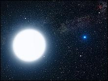 Quelle est la durée de vie estimée du Soleil, considérant qu'il est aujourd'hui âgé de 4, 57 milliards d'années ?