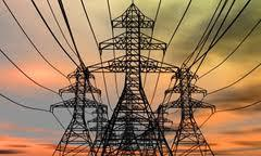 Bac de sciences - série ES/L (le défi énergétique)