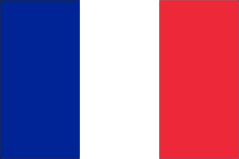 Parmi ces pays, lequel est frontalier avec la France ?