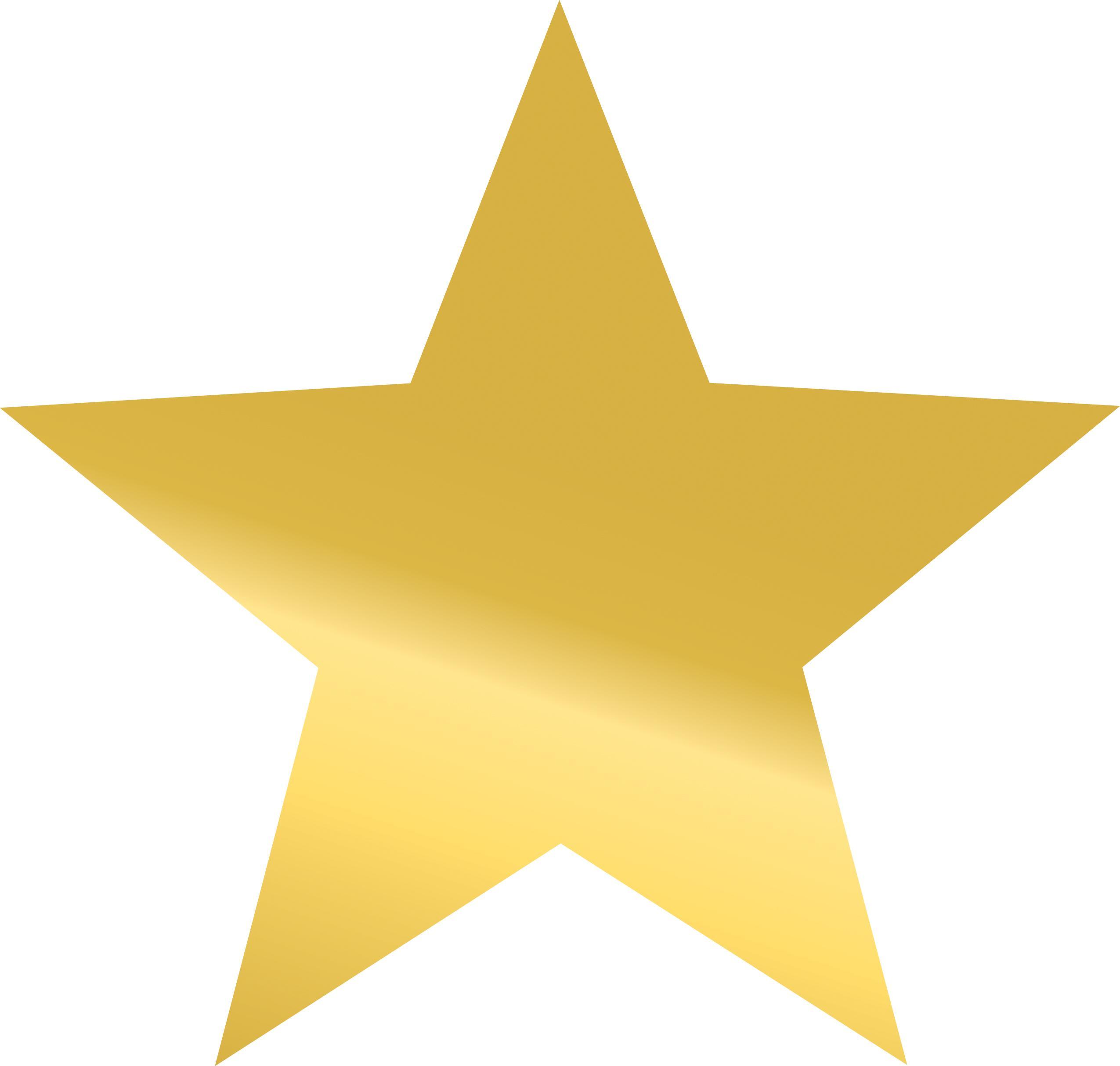 Qui est la star cachée ?