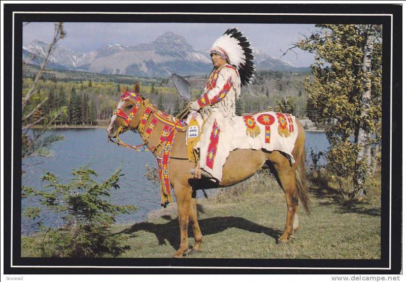 Kevin Costner a demandé la permission à une réserve indienne de tourner sur son territoire. Quel est ce peuple d'Amérindiens qui fut à l'honneur dans  Danse avec les loups  ?