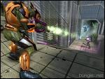De quel jeu vidéo provient cette image ?