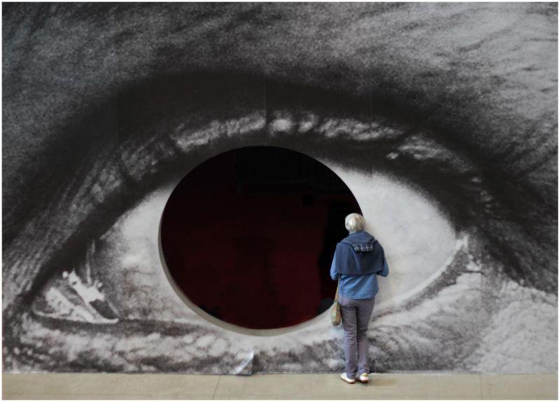 Bac : La vision