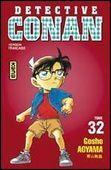 Quel est le titre original du manga ?