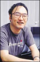 Quelles séries l'auteur de Conan a-t'il écrites ? (Elles n'y sont pas toutes)
