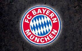 Joueurs du Bayern