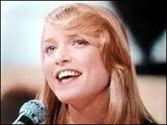 De quel groupe français des années 1970 la chanteuse Joëlle Mogensen faisait-elle partie ?