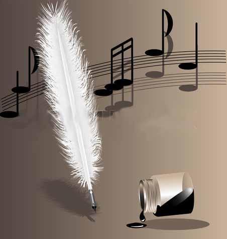 13 chansons de Jean-Jacques Goldman