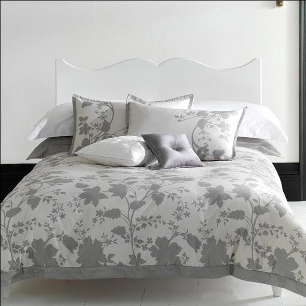 Quizz objets et ameublement de la maison traduire en anglais quiz anglais - Linge de lit en anglais ...