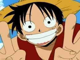 One Piece : les surnoms