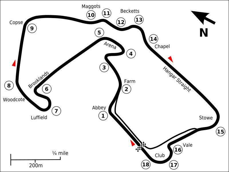 Quizz localisation des circuits de formule 1 2013 quiz for Dans quel pays se trouve singapour