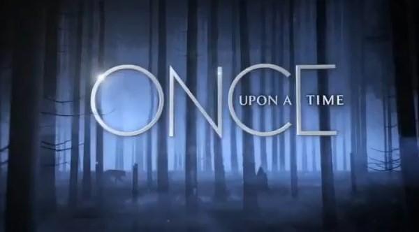 Once Upon a Time (saison 2)