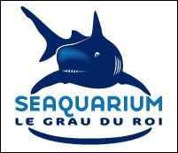 Qu'es-ce qui rend si  unique  le Seaquarium au Grau du Roi ?