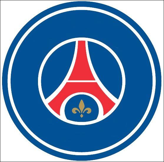 À quel club français appartient cet écusson ?