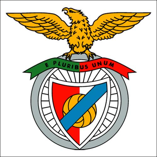 À quel club portugais appartient cet écusson ?