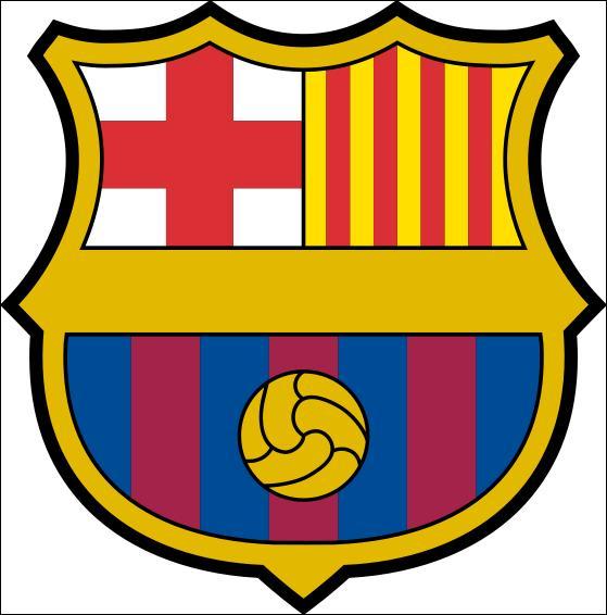 À quel club espagnol appartient cet écusson ?
