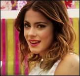 Quels seront les deux amoureux de Violetta dans la saison 2 ?