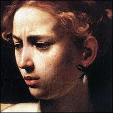 Dans sa chanson  Venise , Yves Duteil cite 2 célèbres peintres de la  Sérénissime . Quel est celui qui n'en fait pas partie ?