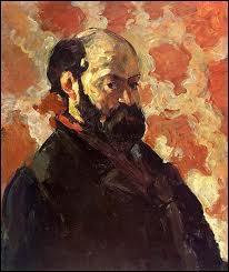 Complétez ces paroles de France Gall : ''Mais voilà l'homme / Sous son chapeau de paille / Des taches plein sa blouse / Et sa barbe en bataille... ''