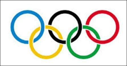 Quelles sont les trois disciplines olympiques ?