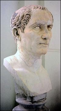Quel est ce grand général romain ?