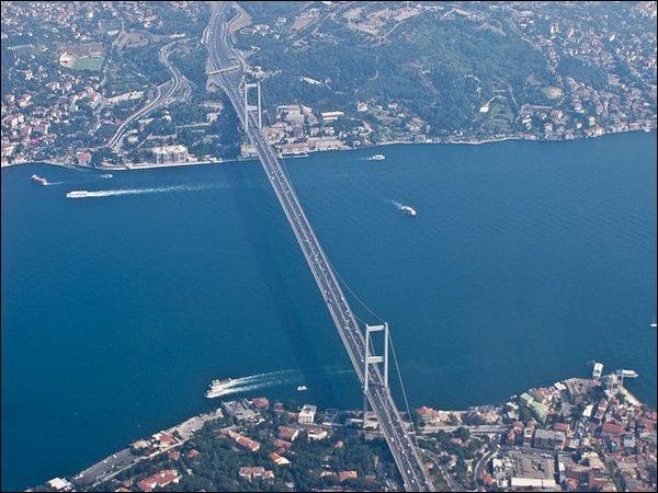 quizz 9 les plus beaux ponts du monde 4 5 quiz monde entier