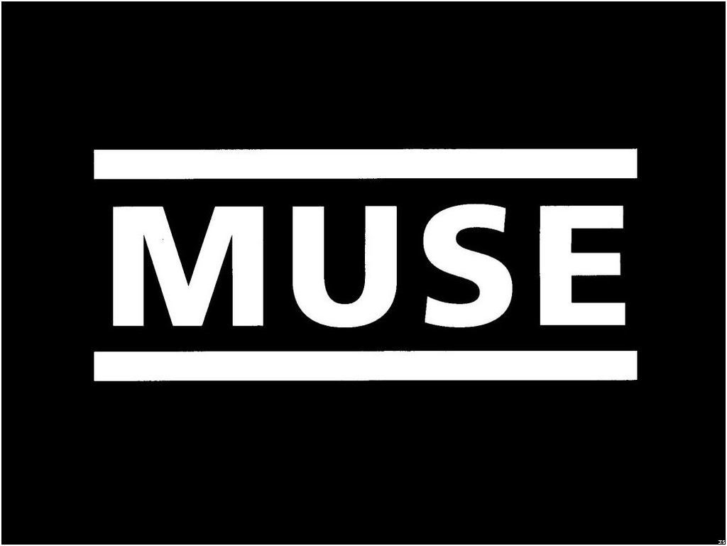Grand Quizz ' MUSE '