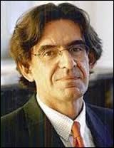 Comment s'appelle ce philosophe actuel, ministre de l'Education Nationale sous Chirac, et auteur de  Le nouvel ordre écologique  ?