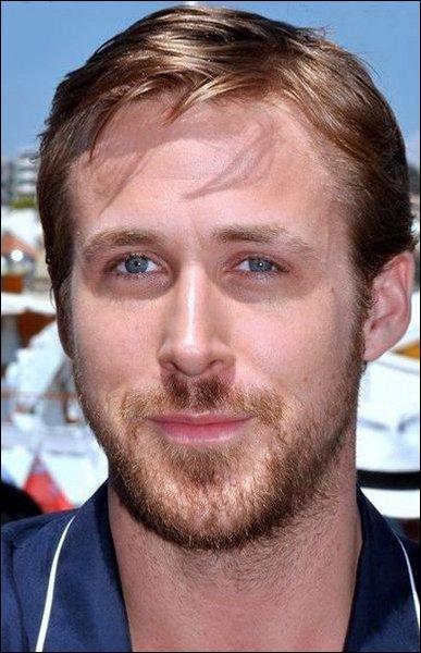 En quelle année Ryan Gosling a-t-il commencé sa vie d'acteur ?