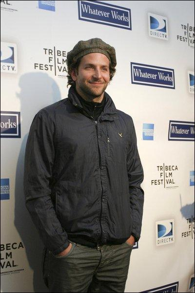 Quel âge a Bradley Cooper ? (22/06/13)