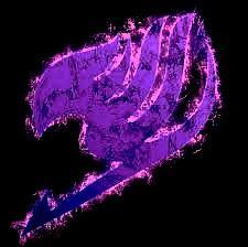 Quel est ce symbole ?