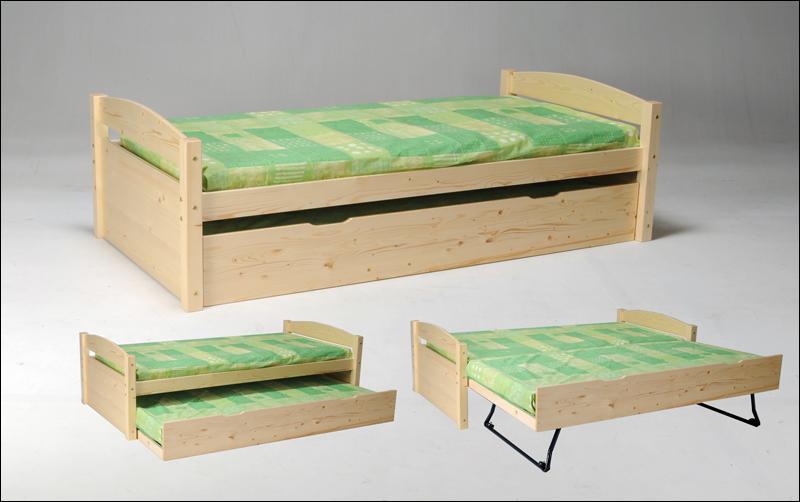 quizz allez au lit quiz vocabulaire langue francaise. Black Bedroom Furniture Sets. Home Design Ideas