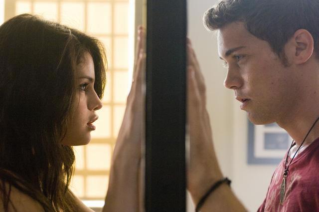 Another Cinderella Story (Selena Gomez) - partie 2