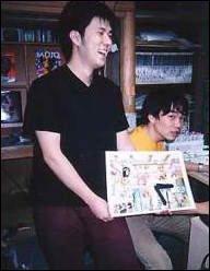 Le prix du manga le plus long, c'est pour bientôt ! À la base,  One Piece  devait durer :