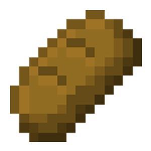 Quizz Minecraft : la nourriture - Quiz Minecraft